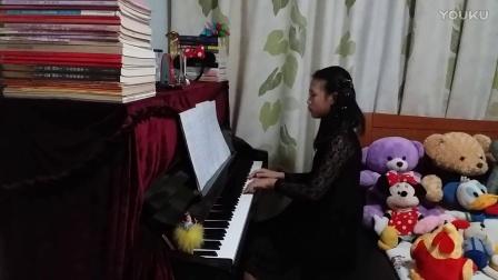 邢雨晶  20170205