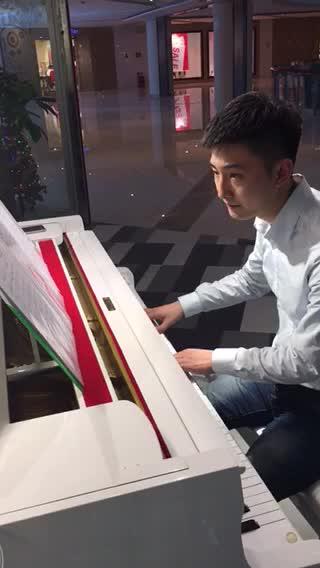 《红颜旧》 神曲 中国古典风