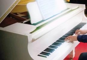 【钢琴】林俊杰霸气的《曹操》也可以有它柔情动听的一面!