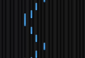 【钢琴】The End of the World