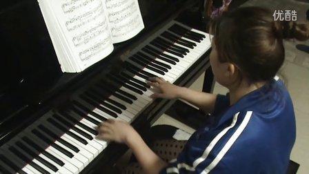五月天《突然好想你》钢琴视奏