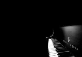 钢琴演奏–《a little story》唯美改编