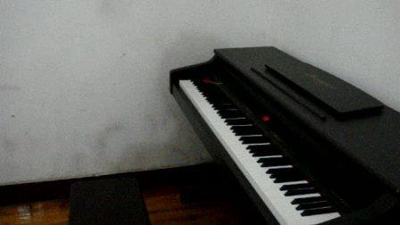遇见 钢琴