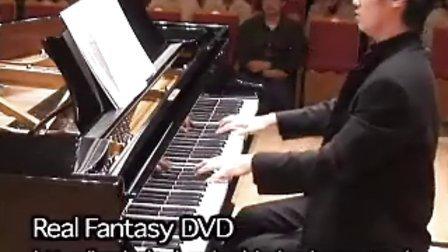 鸟之诗钢琴版(K.Kuroy
