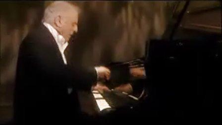 贝多芬热情奏鸣曲第三乐章