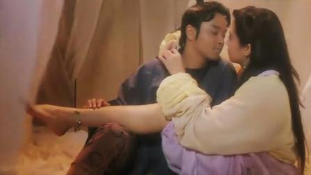 钢琴版 张国荣【倩女幽魂+侬