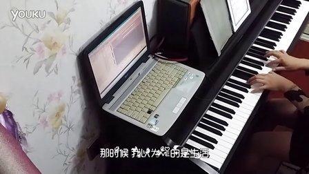 [ugc新人奖第4季]李荣浩