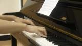 Fate Zero ED2钢琴【骨头】