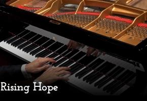 【Animenz】Rising Hope...