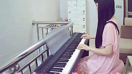 石进 《夜的钢琴曲五》
