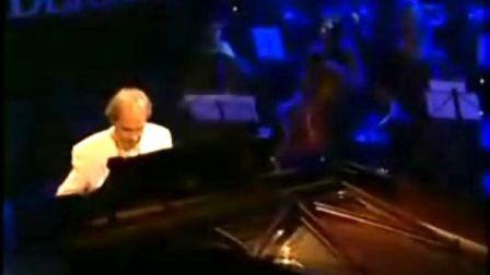 理查德·克莱德曼钢琴:Bal
