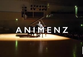 【Animenz】Animenz 德国柏林首次演出 & 吉卜力工作室组曲