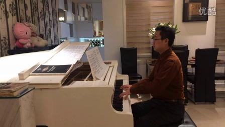 伍乐《海上钢琴师》《Play