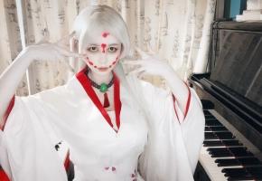 【钢琴】《鬼灭之刃 无限列车篇》主题曲《炎》LiSA