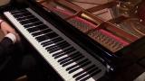 【Animenz】50万订阅特典!!! 再见了,回忆(Supercell)钢琴