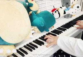 (G)I-DLE 新曲「Last Dance」钢琴版 + 频道新方向!