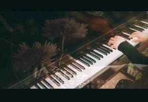 【钢琴】《知否知否》,用钢琴演奏古风音乐是何等的仙美