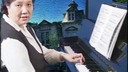 莫扎特 :小奏鸣曲(C大调)