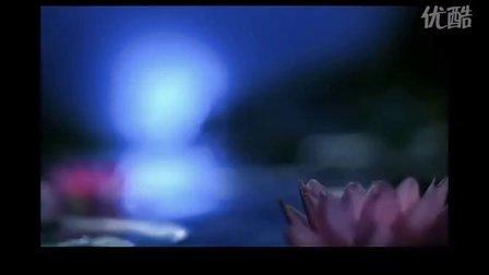 荷塘月色-凤凰传奇(原版MV