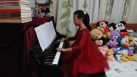 邢雨晶  20170212