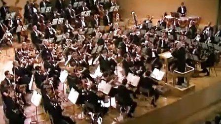贝多芬《命运交响曲》斯托科夫