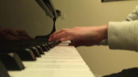 牛牛钢琴BLL 爱乐之城#2