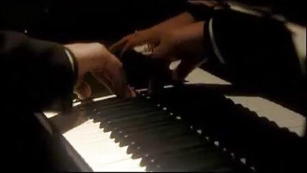 贝多芬第八钢琴奏鸣曲(悲怆)