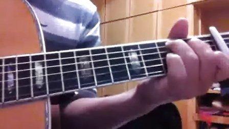惠安毅吉他 宁夏