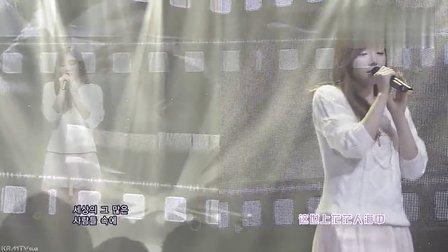 中文字幕KRMTV.LOVE