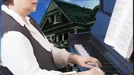 库劳:小奏鸣曲(C大调)OP