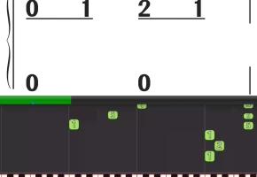 少年教学视频【姜创钢琴出品】