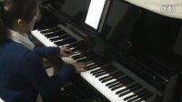 《风居住的街道》钢琴视奏版