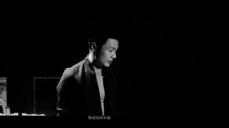 [杨晃]华语好歌推荐