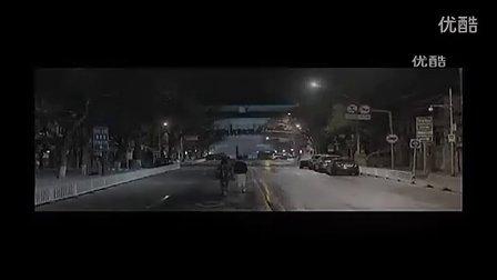 2011 失恋33天 MV