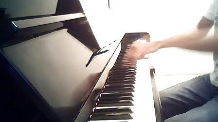 钢琴 童话 光良