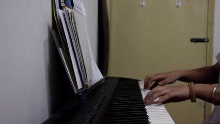 夜的钢琴曲 九