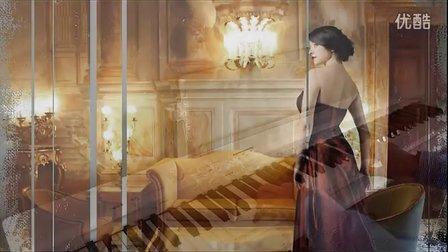 致爱丽丝 钢琴曲 抓不住的欧