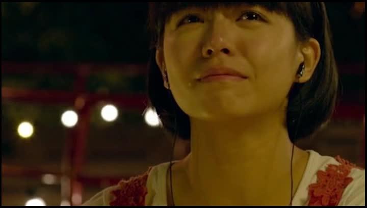 """小幸运-钢琴版 """"原来你是我最想留住的幸运!原来我们和爱情曾经靠得那么近"""""""