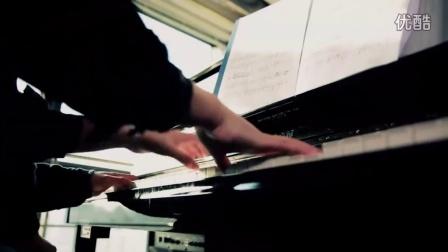 西游记片头曲-钢琴四手联弹