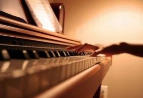《克罗地亚狂想曲》演奏版——听说大家节奏大师都是3S~~~O(∩_∩)O
