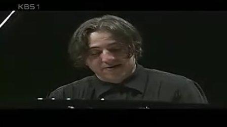 莫扎特 K265 小星星变奏