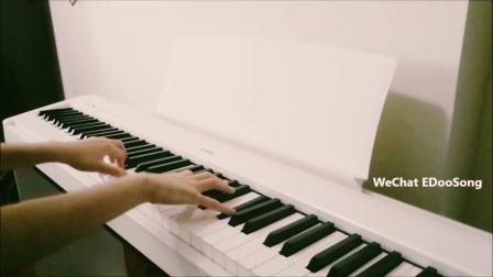[Jindamy]叶炫清 九