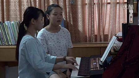 茉莉花[钢琴伴唱]