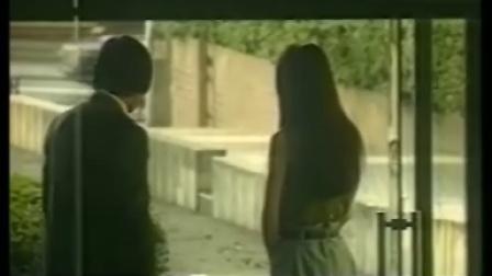 日剧《101次求婚》主题曲