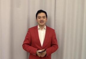 【宣传】新春钢琴企划 Project CHE