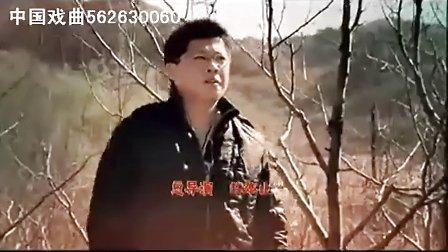 乡村爱情进行曲主题曲【咱们屯