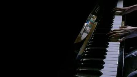 [鋼琴演奏]初音ミクの消失-