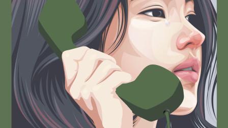 《绿色》姜创钢琴 即兴伴奏