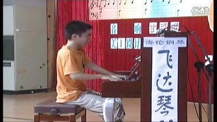 Jinfeng LI