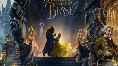 (Beauty And The Beast)